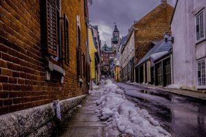snow_on_the_pavement_sidewalk
