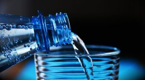 reusing plastic will help reduce emissions